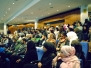 17 Jan 2013 - SOAS University