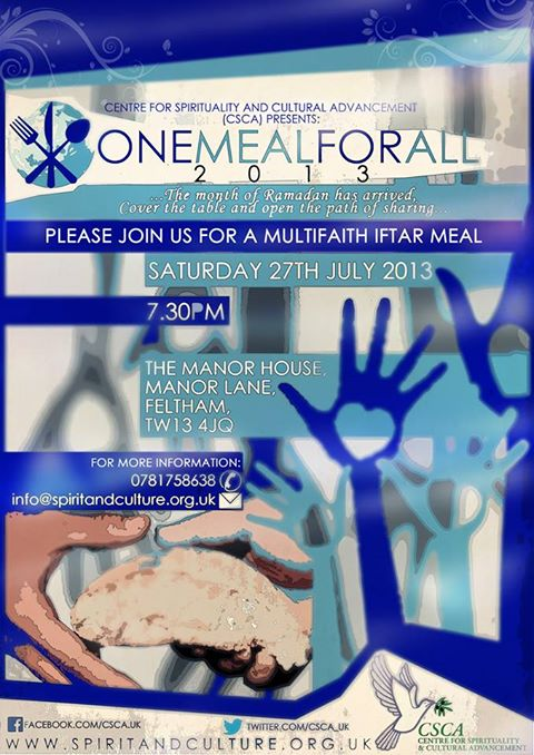 onemeal0