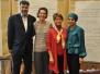 23 Mar 2012 - Berlin Conference
