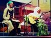 friendsjan2012-3