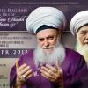 Mawlana Shaykh Muhammad Hisham Kabbani GRAND URS Of MAWLANA SHAYKH NAZIM Apr 26 2015 1