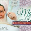 MSH Grand Mawlid CSCA Dec 11 2016